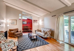 6175 S Leyden St Centennial CO-small-004-10-Living Room-666x444-72dpi