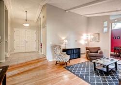 6175 S Leyden St Centennial CO-small-005-3-Living Room-666x444-72dpi