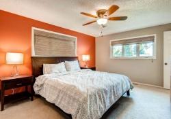 6175 S Leyden St Centennial CO-small-014-18-2nd Floor Master Bedroom-666x444-72dpi