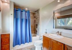 6175 S Leyden St Centennial CO-small-016-16-2nd Floor Master Bathroom-666x444-72dpi