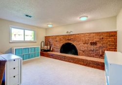 6175 S Leyden St Centennial CO-small-021-26-Lower Level Family Room-666x444-72dpi