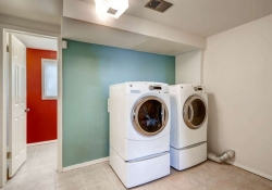 6175 S Leyden St Centennial CO-small-024-22-Lower Level Laundry Room-666x444-72dpi