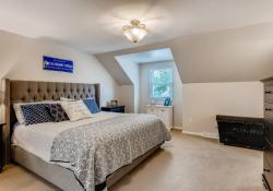 27-2nd-Floor-Primary-Bedroom