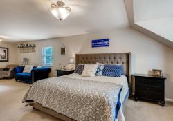 31-2nd-Floor-Primary-Bedroom