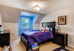 34-2nd-Floor-Bedroom
