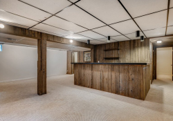 39-Lower-Level-Family-Room