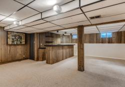 40-Lower-Level-Family-Room