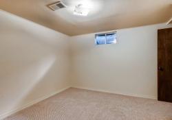 44-Lower-Level-Bedroom