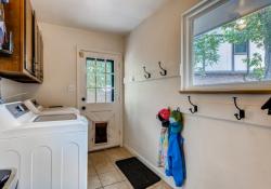 47-Laundry-Room