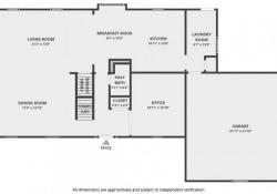 6240-E-Fair-Ave_Floor-1