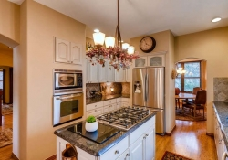 6290 S Iola Ct Englewood CO-small-008-20-Kitchen-666x445-72dpi