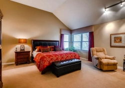 6290 S Iola Ct Englewood CO-small-013-19-2nd Floor Master Bedroom-666x445-72dpi