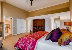 6290 S Iola Ct Englewood CO-small-014-16-2nd Floor Master Bedroom-666x445-72dpi