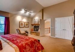 6290 S Iola Ct Englewood CO-small-015-14-2nd Floor Master Bedroom-666x445-72dpi