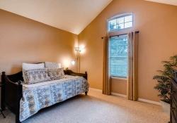 6290 S Iola Ct Englewood CO-small-018-13-2nd Floor Bedroom-666x445-72dpi