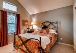 6290 S Iola Ct Englewood CO-small-019-30-2nd Floor Bedroom-666x445-72dpi
