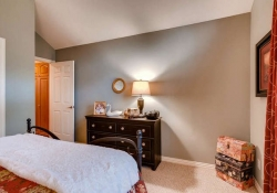 6290 S Iola Ct Englewood CO-small-020-18-2nd Floor Bedroom-666x445-72dpi