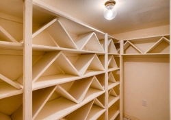 6290 S Iola Ct Englewood CO-small-027-29-Wine Cellar-666x445-72dpi