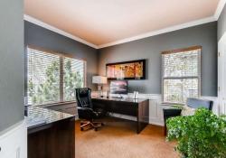 10053 Glenstone Cir Highlands-small-006-3-Office-666x443-72dpi