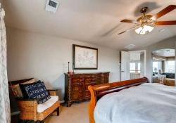10053 Glenstone Cir Highlands-small-015-6-2nd Floor Master Bedroom-666x443-72dpi