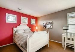 10053 Glenstone Cir Highlands-small-019-28-2nd Floor Bedroom-666x442-72dpi
