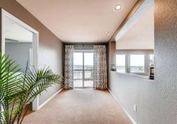 10053 Glenstone Cir Highlands-small-022-22-2nd Floor Loft-666x443-72dpi