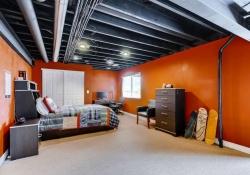 10053 Glenstone Cir Highlands-small-025-26-Lower Level Bedroom-666x443-72dpi