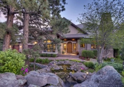 641_Ruby_Trust_Way_Castle_Rock-small-001-17-Exterior_Front-666x444-72dpi
