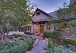 641_Ruby_Trust_Way_Castle_Rock-small-002-13-Exterior_Front-666x444-72dpi