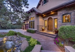 641_Ruby_Trust_Way_Castle_Rock-small-003-18-Exterior_Front_Entry-666x444-72dpi