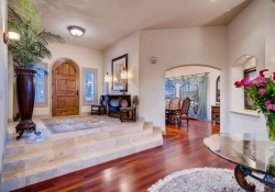 641_Ruby_Trust_Way_Castle_Rock-small-004-14-Foyer-666x444-72dpi