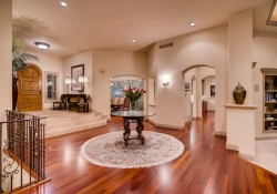 641_Ruby_Trust_Way_Castle_Rock-small-005-52-Foyer-666x444-72dpi