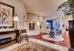 641_Ruby_Trust_Way_Castle_Rock-small-006-31-Foyer-666x444-72dpi