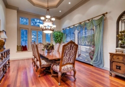 641_Ruby_Trust_Way_Castle_Rock-small-010-15-Dining_Room-666x444-72dpi