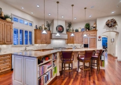 641_Ruby_Trust_Way_Castle_Rock-small-011-71-Kitchen-666x444-72dpi