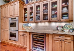 641_Ruby_Trust_Way_Castle_Rock-small-015-41-Kitchen-666x444-72dpi