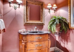 641_Ruby_Trust_Way_Castle_Rock-small-019-50-Powder_Room-666x444-72dpi