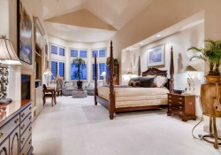 641_Ruby_Trust_Way_Castle_Rock-small-020-21-Master_Bedroom-666x444-72dpi