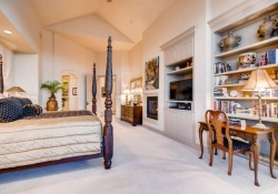 641_Ruby_Trust_Way_Castle_Rock-small-021-44-Master_Bedroom-666x444-72dpi