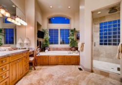 641_Ruby_Trust_Way_Castle_Rock-small-022-55-Master_Bathroom-666x444-72dpi