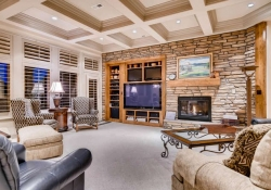 641_Ruby_Trust_Way_Castle_Rock-small-023-26-Lower_Level_Family_Room-666x444-72dpi