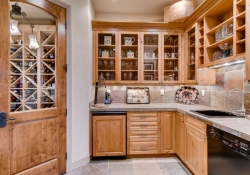 641_Ruby_Trust_Way_Castle_Rock-small-026-37-Lower_Level_Wet_Bar-666x444-72dpi