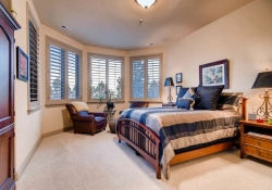 641_Ruby_Trust_Way_Castle_Rock-small-027-28-Lower_Level_Bedroom-666x444-72dpi