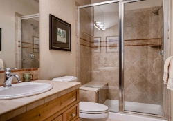 641_Ruby_Trust_Way_Castle_Rock-small-029-75-Lower_Level_Bathroom-666x444-72dpi