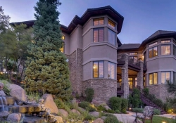 641_Ruby_Trust_Way_Castle_Rock-small-032-29-Exterior_Rear-666x444-72dpi
