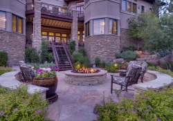 641_Ruby_Trust_Way_Castle_Rock-small-033-40-Fire_Pit-666x444-72dpi