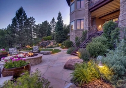 641_Ruby_Trust_Way_Castle_Rock-small-034-46-Back_Yard-666x444-72dpi