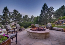 641_Ruby_Trust_Way_Castle_Rock-small-035-34-Fire_Pit-666x444-72dpi