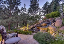 641_Ruby_Trust_Way_Castle_Rock-small-036-32-Water_Feature-666x444-72dpi