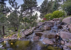 641_Ruby_Trust_Way_Castle_Rock-small-037-48-Water_Feature-666x444-72dpi